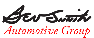 Bev smith Automotive